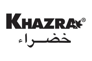 khazra
